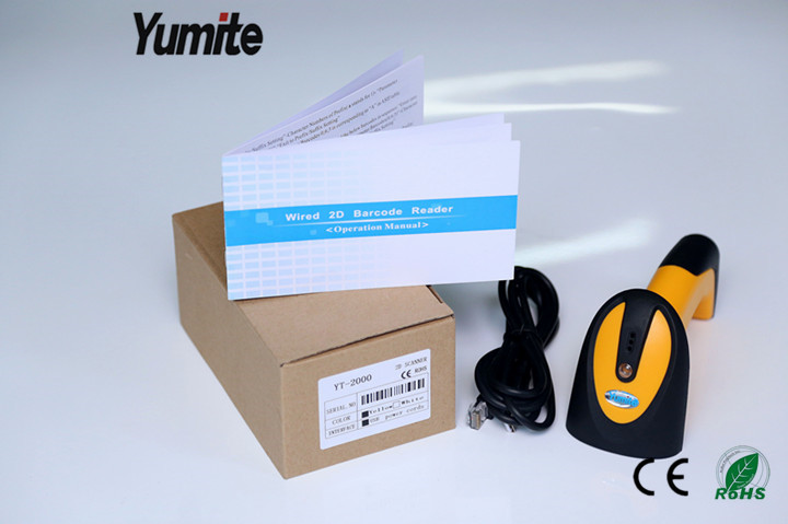 picture about Yumite