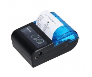 58mm thermal label printer Label Printer Supplies and Label Printer China Barcode Label Printer 58mm