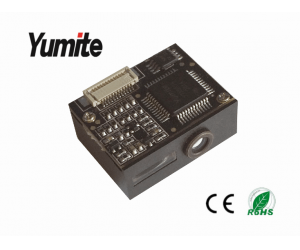 Smallest Scan Engine for Data Collector and Tablet PC ER01