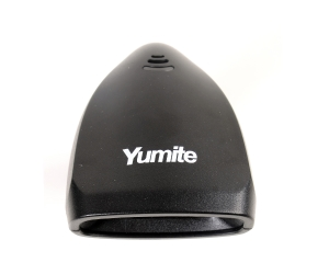 The cheapest Laser Wired Barcode 3d Gun/Scanner Brand Yumite YT-760L portable ultrasound scanner