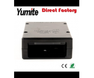 Wired 2D Barcode Scanner Module Yumite YT-M401