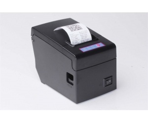 YT-E58 58mm USB thermal l receipt printer/POS thermal mini printer/Direct thermal line printer