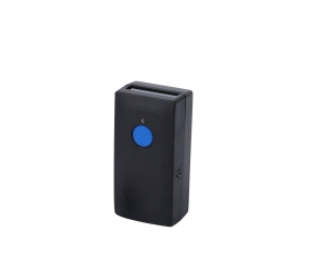 Yumite Mini portable Bluetooth bar-Code-Reader mit neuer Technologie YT-1401MA