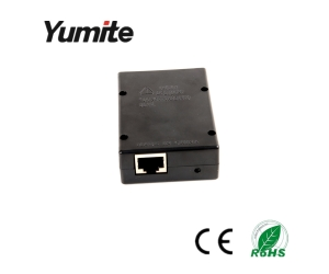wired MINI laser barcode module hot-sale supplier china