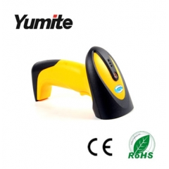 China Handheld 2D Barcode Reader YT-2000 factory