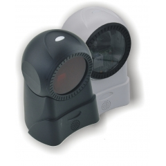 China Orbit Barcode Scanner MS7120 Price-Fabrik