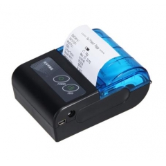 China Thermal Printer Manufacturers & Suppliers thermal printer,58mm direct thermal printer,mobile portable thermal transfer printer factory