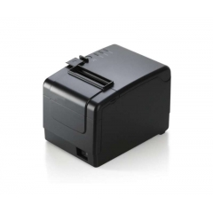China USB+Ethernet+RS232 Receipt/Kitchen Printer/Restaurant Printers Retail POS Printers factory