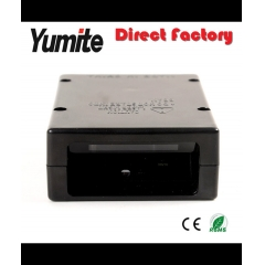 China Wired 2D Barcode Scanner Module Yumite YT-M401 factory
