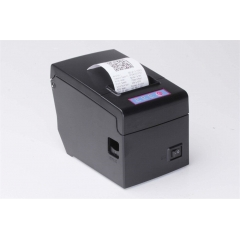China YT-E58 58mm USB thermal l receipt printer/POS thermal mini printer/Direct thermal line printer factory
