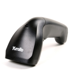 China low cost handheld laser barcode scanner supplied in POS system supplier china factory