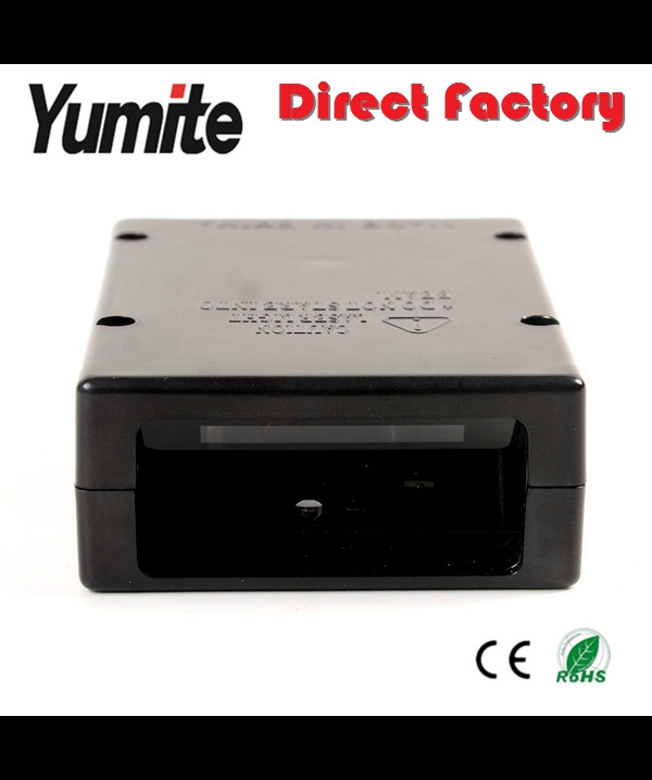 Wired 2D Barcode Scanner Module Yumite YT-M401, China Barcode Reader